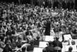United Nations Celebrates 23rd Anniversary 2.4524806