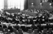 Third Committee Amends Title of Draft Social Development Declaration 1.0