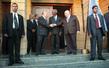 Secretary-General Visits Cyprus 2.6368802