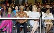 World Summit on Sustainable Development 9.775695