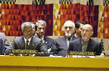 High-Level Meeting on Afghanistan 2.5804024