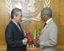 Secretary-General Meets Deputy Prime Minister of Malaysia 2.6096005