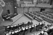 United Nations Conference on the Human Environment (UNCHE) Meets at Stockholm 1.0