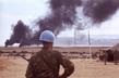 Troop Disengagement Proceeds in Suez Sector 4.1594877