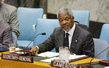 Security Council Considers Threats to International Peace and Security Caused by Acts of Terrorism 2.5816817