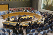 Security Council Condemns Bomb Attacks in Bali, Indonesia 2.5779157