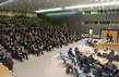 Security Council Holds Open Debate on Iraq 2.5504634