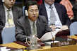 Security Council Resumes Open Debate on Iraq 2.5504634