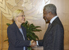 Secretary-General Kofi Annan Meets with Foreign Minister of Sweden 2.5805907