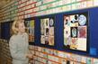 Commemorative Exhibit for Victims of 9/11 Terrorist Attacks 2.6299329