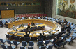 Security Council Decides to Lift Travel Ban Against UNITA Members, Effective 14 November and Extends Angola Monitoring Mechanism Until 19 December 2.5508971