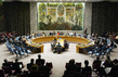 Security Council Meeting on Women, Peace and Security 2.5508971