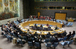 Security Council Meets on Afghanistan 2.5508971