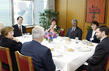 Secretary-General Hosts Luncheon in Honour of Guest Speakers from Secretary-General's Lecture Series 2.6341674