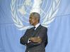 Secretary-General Visits Bosnia and Herzegovina 1.290778