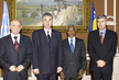 Secretary-General Visits Bosnia and Herzegovina 0.90354466