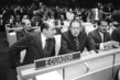 General Assembly Admits Two German States and the Bahamas to United Nations Membership 2.5632694