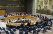 Security-Council Extends Iraq's ''Oil-For-Food'' Programme Until 4 December 2.5508971