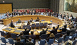 Security-Council Expands 'Oil-For-Food' Programme for Iraq for 180 Days 2.5508971