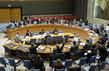 Security Council Adjusts Provisions Regarding Frozen Funds of Taliban and Al Qaeda Members 2.5508971
