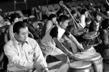 Seiji Ozawa Conducts Two Japanese Orchestras at UN Day Concert 2.4103644