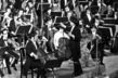 Seiji Ozawa Conducts Two Japanese Orchestras at UN Day Concert 2.4101596