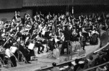 Seiji Ozawa Conducts Two Japanese Orchestras at UN Day Concert 2.4098165