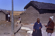 Increasing Agricultural Productivity in the Bolivian Altiplano 2.6356902