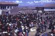 Tourism Development in Peru 2.6356902