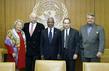 Secretary-General Meets Members of the Humpty Dumpty Institute 2.6340783