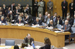 Security Council Convenes to Discuss Iraqi Issue 1.2119925
