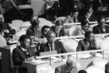 General Assembly Hears President of Mozambique; Four Foreign Ministers Speak in General Debate 2.5900717