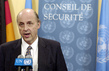 Press Stakeouts on Security Council Consultations on Iraq 2.5665498