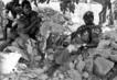 United Nations Interim Force in Lebanon (UNIFIL) 1.7124671