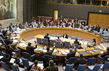 Security Council Extends Afghanistan Mission Unitl 28 March 2004 by Unanimously Adopting Resolution 1471 (2003)