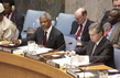 Security Council Meets with Regional Organizations to Consider Ways to Strengthen Collective Security 2.5442727