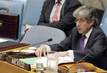 Security Council Meets on Situation in Middle East, Including Palestinian Question 2.5442727