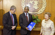 Report of Commission on Human Security Presented to Secretary-General 2.6341674