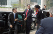 President of Spain Visits UN Headquarters 2.6262496