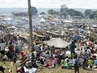 Fighting Continues in Bunia, DRC: UN Fears Humanitarian Catastrophe 4.027584