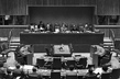 Statistical Commission Begins Twenty-First Session, New York, 12-21 January 2.5900717