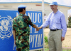 Under-Secretary-General for Peacekeeping Operations Visits Kindu, DRC 4.3906727