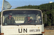 United Nations Interim Force in Lebanon (UNIFIL) 2.535957