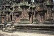 Cambodia 2.6356902