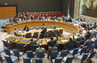 Security Council Extends Mandate of Interim Force in Lebanon until 31 January 2004 2.6368802