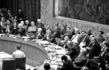 Security Council Holds Commemorative Meeting to Celebrate 40th Anniversary of the United Nations 2.5634537