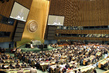 General Debate of Fifty-Eighth Session of General Assembly Opens 1.0
