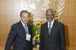 Secretary-General Meets Prime Minister of Malaysia 2.6096005