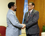 President of General Assembly Meets Foreign Minister of Namibia 2.6262496