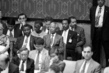 Security Council Receives Proposal for Special Representative to Recommend Measures to End Violence in South Africa 3.0319607